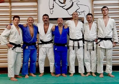 judo-csg.JPG