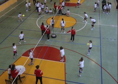 volley02-e1458055870388